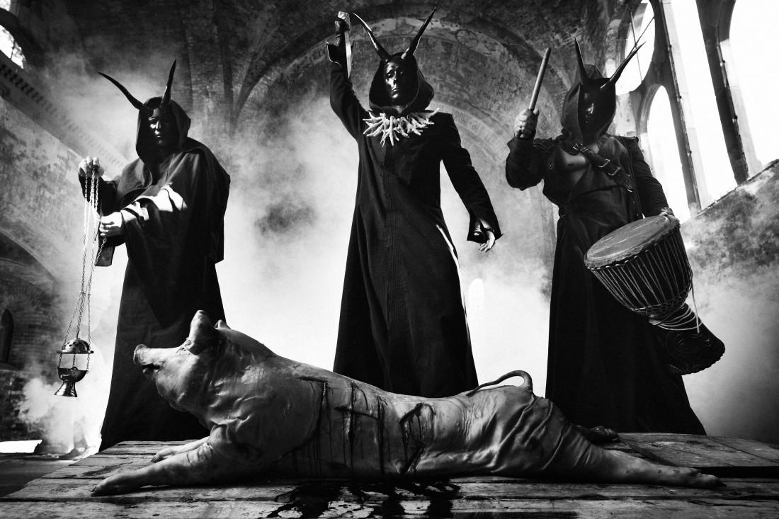 behemoth-maciej-boryna-grupa-13