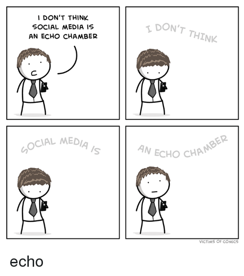 i-dont-think-social-media-is-an-echo-chamber-ocial-6384977